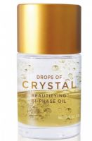 Manuka Doctor Drops of Crystal Beautifying Bi-Phase Oil