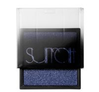 Surratt Beauty Artistique Eyeshadow
