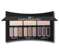 It Cosmetics Superhero Eye Transforming Anti-Aging Super Palette