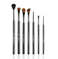 Sigma Beauty Basic Eye Brush Set