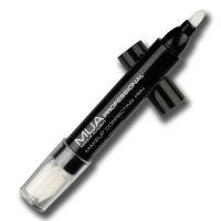 Makeup Academy Makeup Correcting Pen