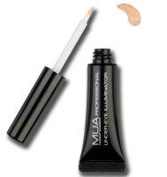 Makeup Academy Under-eye Illuminator