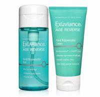Exuviance Age Reverse Hand Rejuvenator
