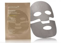 Patchology SmartMud No Mess Mud Masques
