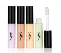 ybf beauty color corrective concealers 4 taking cover