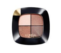 L'Oréal Paris Colour Riche Pocket Palette Eye Shadow