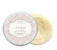 Farmhouse Fresh A la Mode All-Purpose Shea Butter Balm