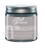 Artnaturals Dead Sea Mud Mask