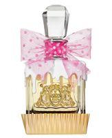 Juicy Couture Viva la Juicy Sucré Eau de Parfum