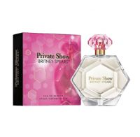 Britney Spears Private Show Eau de Parfum