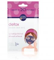 Miss Spa Detox Mask