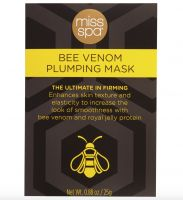 Miss Spa Bee Venom Mask