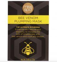 Miss Spa Bee Venom Mask