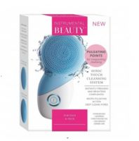 Instrumental Beauty Sonic Touch Cleansing System