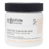 C.O. Bigelow - Purifying Cleansing Mask NO. 305