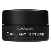 L'ANZA Healing Style Brilliant Texture