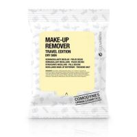 Comodynes Make Up Remover Travel Edition for Dry Skin