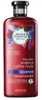 Herbal Essences Arabica Coffee Fruit Shampoo