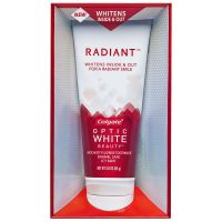 Colgate Optic White Radiant Beauty