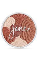 Jane Multi-Colored Bronzing Powder
