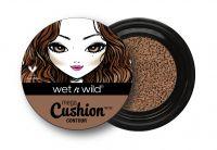 Wet n Wild Mega Cushion Contour + Highlight