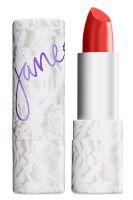 Jane My Pout Lipstick