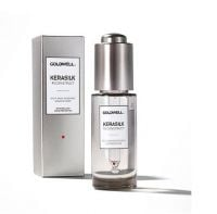 Goldwell Kerasilk Reconstruct Split Ends Recovery Concentrate