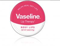 Vaseline Lip Therapy Tins