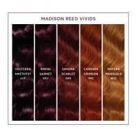 Madison Reed Vivids Hair Color