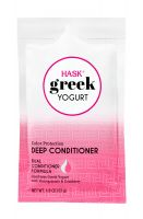 Hask Greek Yogurt Pomegranate & Cranberry Deep Conditioner