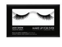 Make Up For Ever Lash Show Instant Drama False Lashes