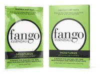 Borghese Fango Essenziali Treatment Sheet Masks