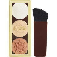 Physician's Formula Bronze Booster Highlight and Contour Palette
