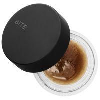 Bite Beauty Agave Sugar Lip Scrub