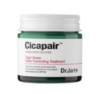 Dr. Jart+ Cicapair Tiger Grass Color Correcting Treatment