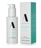 A Complete Youth Preserve Deep Cleanser