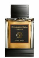 Ermenegildo Zegna Essenze Musk Gold