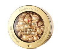 Elizabeth Arden Advanced Ceramide Capsules Daily Youth Restoring Serum