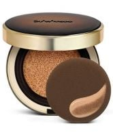 Sulwhasoo Perfecting Cushion Intense SPF50+ PA+++