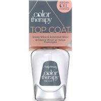 Sally Hansen Color Therapy Top Coat