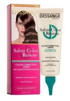Dessange Professional Hair Luxury Salon Color Restore Color Correcting Creme