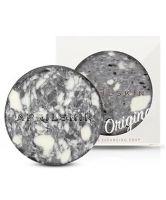 Aprilskin Magic Stone Soap