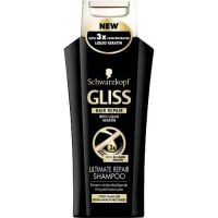 Schwarzkopf Gliss Ultimate Repair Shampoo
