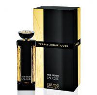 Lalique Noir Terres Aromatiques Eau de Parfum