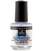 INM Out the Door Fast Drying Top Coat