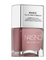 Nails Inc. Nail Make Up - Correct, Conceal & Heal