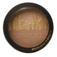 Physicians Formula City Glow Daily Defense Bronzer SPF 30