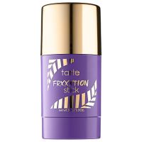 Tarte Frxxxtion Stick 3-in-1 Exfoliating Cleanser