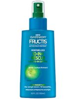 Garnier Fructis Moisture Lock 10-in-1 Rescue Leave-In Spray