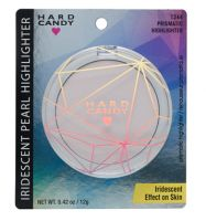 Hard Candy Sheer Envy Prismatic Highlighter